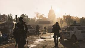 Image for The Division 2 debuts at No.1 in the UK chart, but retail sales are a fraction of the original's