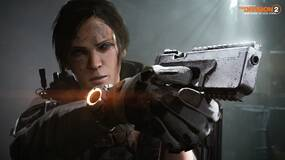 Image for More The Division content is coming this year and next, despite Massive being busy with Star Wars