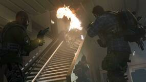 Image for The Division 2 is getting a new replayable PvE mode in The Summit