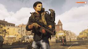Image for The Division 2 gets free trial on PC, PS4 and Xbox One