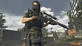Image for The Division 2 best builds - Get Raid ready with these top tier sets for every playstyle