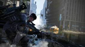 Image for The Division 2's next big update and new game mode delayed into February 2022