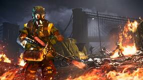 Image for The Division 2 servers offline to fix unresponsive Community Leader NPCs