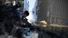 Image for The Division 2 datamine reveals new version of Underground Survival