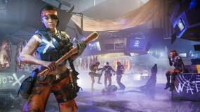 Image for The Division 2: Skill Tier system explained