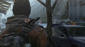 Image for The Division: new screens show ravaged streets, flares & more