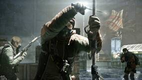 Image for The Division is free to play all weekend on PC through Steam