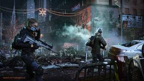 Image for The Division gets another lone screenshot