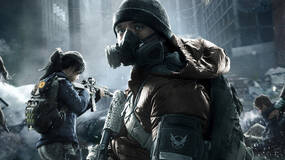 Image for The Division release date, launch details, beta and gameplay - all the info you need