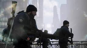 Image for The Division Lone Star gear set review
