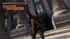 Image for The Division Anniversary event to hand players 200 Premium Credits, new emote, more