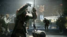 Image for Here's when The Division 1.2 update, Conflict, will go live