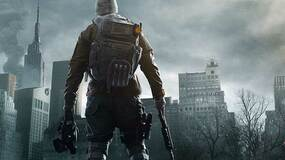Image for Download these Nvidia drivers for The Division beta and Rise of the Tomb Raider