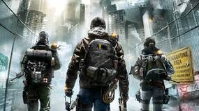 Image for The Division servers down for maintenance, G36 assault rifle gets promised nerf