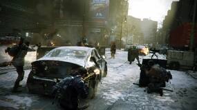 Image for The Division patch 1.8.1 brings Xbox One X enhancements, new Global Events and Legendary missions