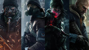 Image for The Division PTS invites have started rolling out to PS4 and Xbox One users in Europe