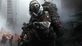 Image for The Division may feature end-game raid content - rumour