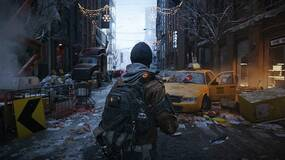 Image for Ubisoft: The Division, Assassin's Creed, Rainbow Six Siege all coming in FY16