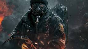 Image for Get a closer look at items, loot and rarity in The Division