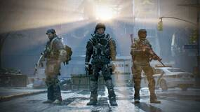 Image for The Division reaches 20 million players, celebrates with a month of in-game activities