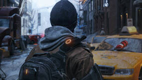 """Image for The Division: PC version """"won't be a port,"""" developer vows"""