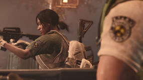 Image for The Division 2 gets 4K 60FPS update on PS5 and Xbox Series X next week