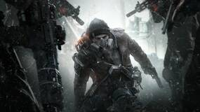 Image for Watch Dogs 2, The Division, For Honor - all the news from Ubisoft's E3 2016 presentation