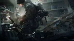 Image for The Division - here's everything we know about Year 2, so far