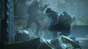 Image for The Division's next patch will focus on PvP balancing, Dark Zone, more