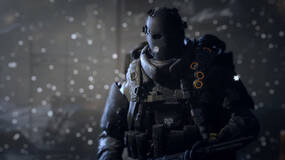Image for The Division's Quality Update 1.6.1 goes live on a new PTS tomorrow with the long-awaited Loadouts feature