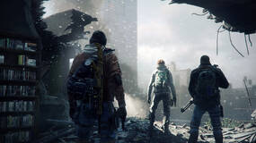 """Image for The Division's dev team """"investigating ways"""" to make PTS available on consoles"""