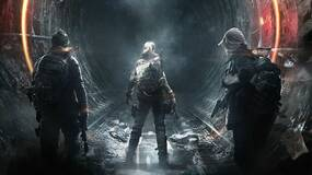 Image for The Division Underground guide: everything you need to smash today's PS4 DLC