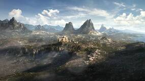 Image for The Elder Scrolls 6 is designed to be played for a decade or more