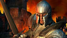 Image for The Elder Scrolls 4: Oblivion at 15 - The Ted Peterson Interview