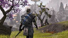 Image for The Elder Scrolls Online's 1.8.0 update fixes more quest bugs - patch notes inside