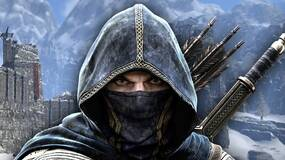 Image for The Elder Scrolls Online will remove level restrictions with the One Tamriel update