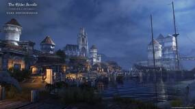 Image for The Elder Scrolls Online will get player housing next year