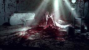 Image for The Evil Within video shows how to avoid getting your head split open