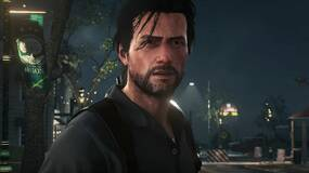 Image for Latest The Evil Within 2 trailer provides a better glimpse at Theodore and helpful Mobius agents