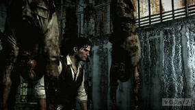 Image for The Evil Within's first add-on, The Assignment, arrives in March