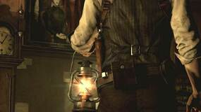Image for The Evil Within TGS trailer is full of new footage