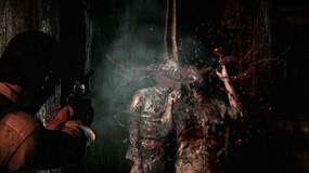 Image for This video demonstrates various tactics to help you survive The Evil Within