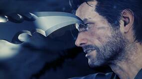 Image for The Evil Within 2 reviews round-up, all the scores
