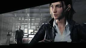 Image for The Evil Within 2 sells 75% less than the original at UK retail, as FIFA 18 continues its dominance