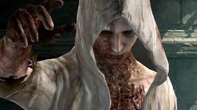 Image for How The Evil Within looks with gore mode on