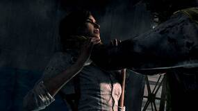 Image for The Evil Within: The Consequence has been released along with a launch trailer