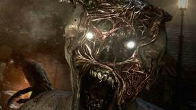 Image for All four console versions of The Evil Within land on Media Create's top 20 chart
