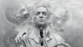 Image for The Evil Within 2 shows that there was more evil within than first anticipated