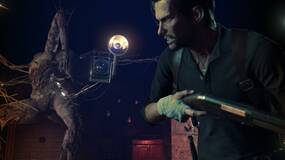Image for The Evil Within 2: come for the horror show, but will you stay for the open world?
