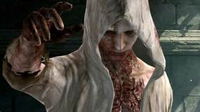 Image for Leaked ads point to The Evil Within sequel
